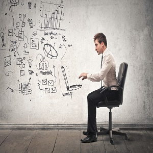 Forza lavoro del futuro: più agilità per le PMI