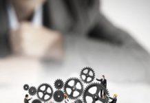 L'importanza del controllo finanziario per le microimprese