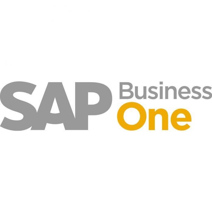 Athesia diversifica il business grazie a SAP Business One