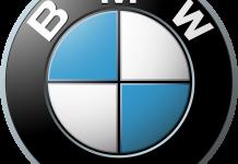 ANSYS e BMW insieme per l'Autonomous Vehicle