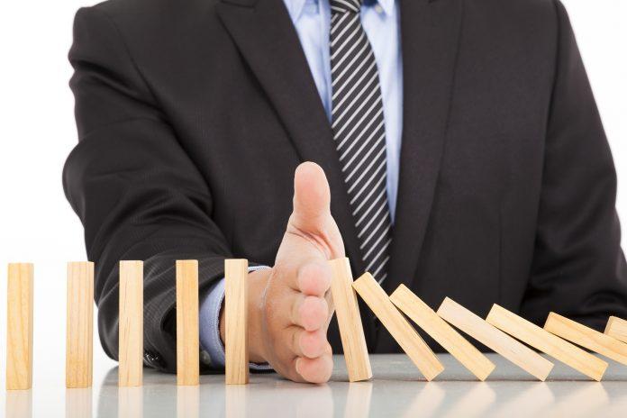 Maturità cloud, il segreto della business continuity