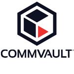 Data governance: tutte le novità di Commvault Activate