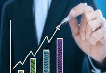 Economia italiana trainata dalla crescita delle SRL