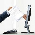Digitalizzazione dei dati: i trend 2020 del document imaging