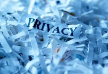 competenze digitali privacy