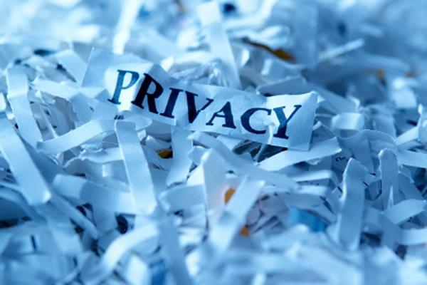 Scienza e fantascienza: le nuove frontiere della privacy