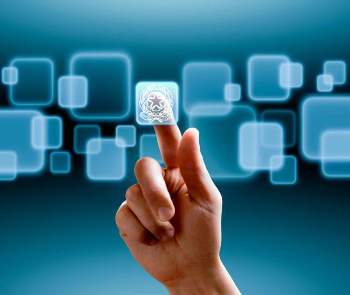 Censimento ICT PA