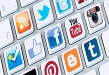 Social selling: attirare nuovi clienti grazie ai social