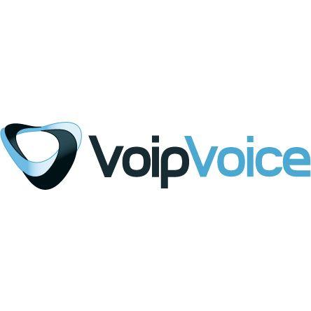 NO MORE LIMITS: la Business Continuity di VoipVoice