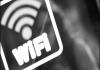 Zyxel, Octopus WiFi e Boundless Digital insieme a sostegno di WiFi4EU