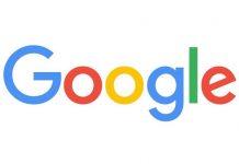 Google presenta un nuovo strumento per la ricerca di lavoro online