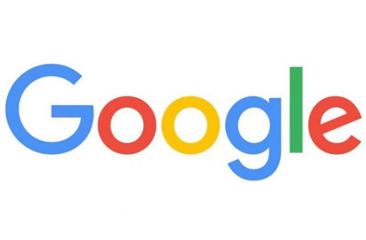 Google per le aziende: il sito per le PMI italiane