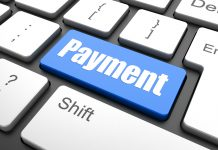 Abitudini di pagamento cambiate per l'86% dei consumatori