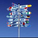 Viaggi e vacanze: come rispondere alla crisi covid?