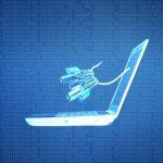 La geografia del phishing: da dove partono e passano gli attacchi?