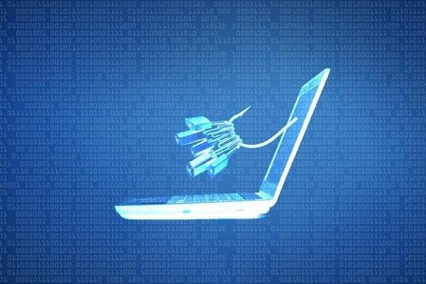 Lateral Phishing: il nuovo tipo di attacco di account takeover