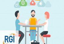 RGI Hackathon