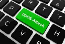 attacchi_ddos - attacchi DDoS
