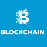 Banca Mediolanum - blockchain