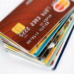 Piano Cashless: quali sono le carte più convenienti?
