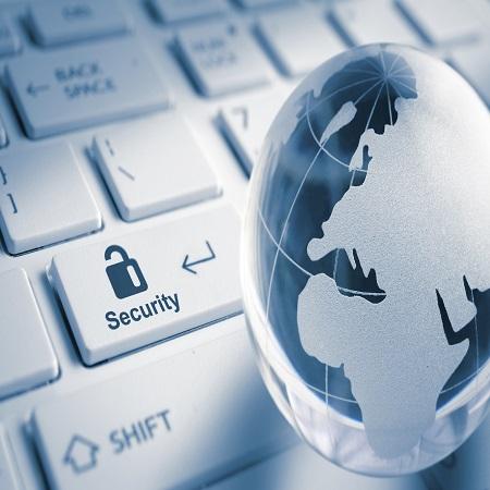 Global Secuity