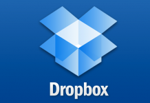 Dropbox Spaces: lo smart workspace di Dropbox