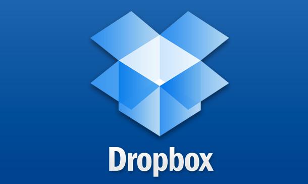 Dropbox presenta il suo nuovo spazio di lavoro integrato