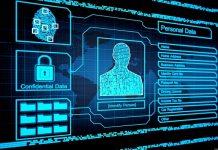 L'importanza strategica delle risorse umane nel fraud management