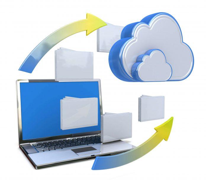 Cybercrime e compromissione dei server aziendali