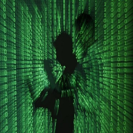 Raddoppiano gli utenti vittima di falsi system cleaner