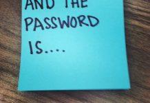 Non solo cryptotrojans: attenzione agli attacchi malwareless