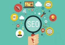 Black-hat SEO: attenzione alle ricerche online