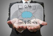 Smart sourcing, la nuova sfida dei service provider