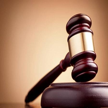 settore legale