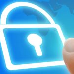 https://www.lineaedp.it/news/42409/sicurezza-prevale-la-sfiducia-delle-aziende/#.XXZf1ydS_Qo