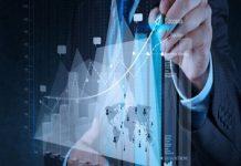 Retail Transformation 2.0: tecnologia e sostenibilità