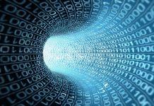 Business e pandemia: i 6 trend tecnologici per il 2021
