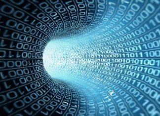record di traffico dati