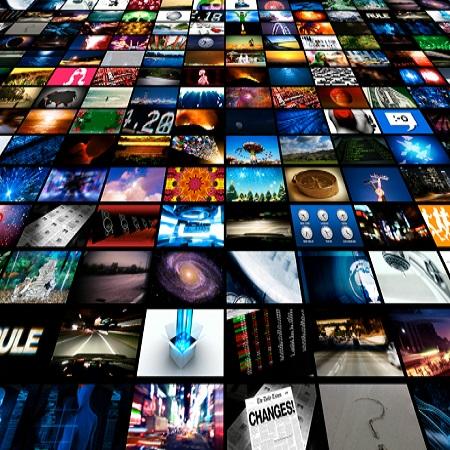 Covid-19: l'impatto su Media e Advertising Online