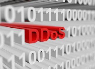 DDoS Intelligence