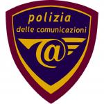 Shopping online: come denunciare le frodi alla Polizia Postale