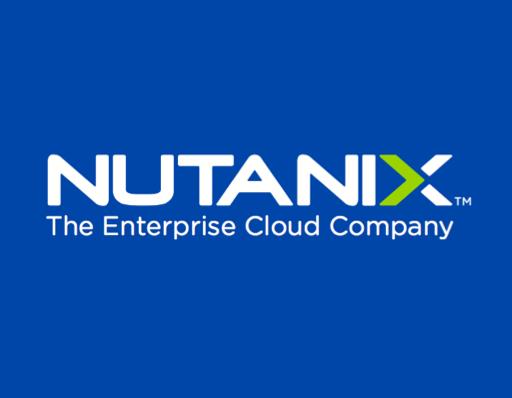 Lafert sceglie l'infrastruttura iperconvergente di Nutanix