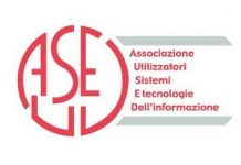 Strategie di sourcing nell'era digitale: i workshop di AUSED