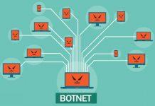Echobot: organizzazioni nel mirino del botnet Mirai IoT