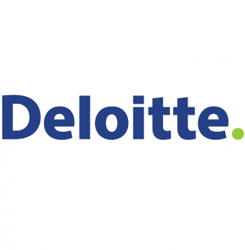 Deloitte Risk Advisory
