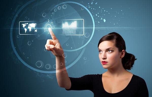 Web Summit: servono più donne leader nell'era digitale