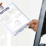 Fatturazione elettronica: la precisazione del Garante Privacy