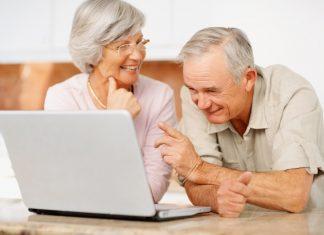 Vivere fino a cento anni: come cambierà la vita lavorativa?