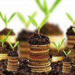 Investire in innovazione: dove conviene?