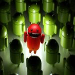 Agent Smith: il malware mobile si diffonde a macchia d'olio